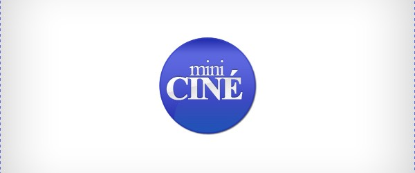 Couverture article mini ciné