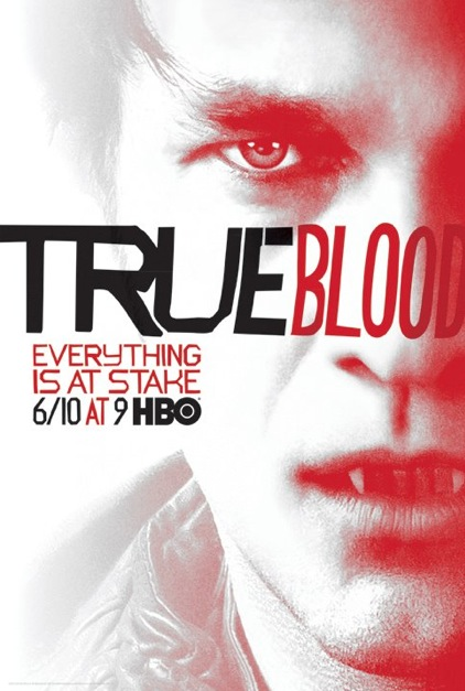 bill true blood