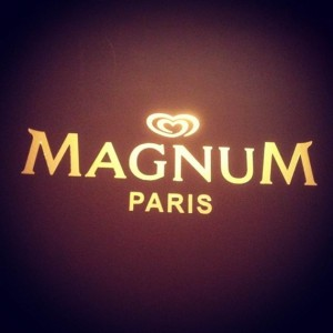 magnumlogo