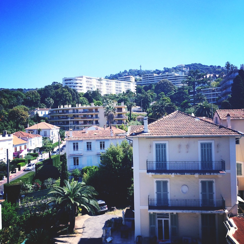 Cannes_paysage