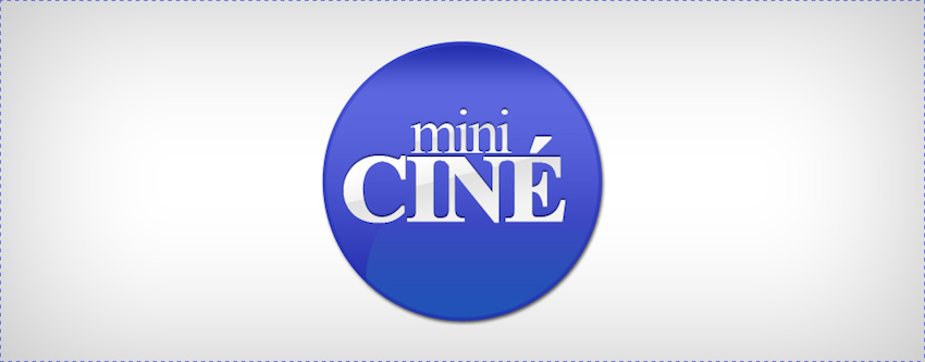 mini cine cover