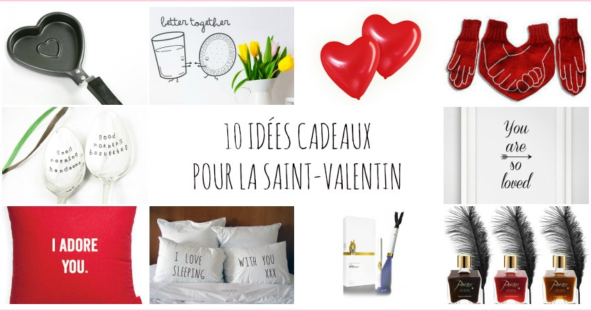 cadeau pas cher saint valentin morgane who. Black Bedroom Furniture Sets. Home Design Ideas
