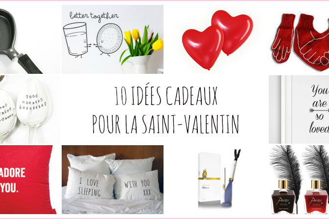 collagesaintvalentin
