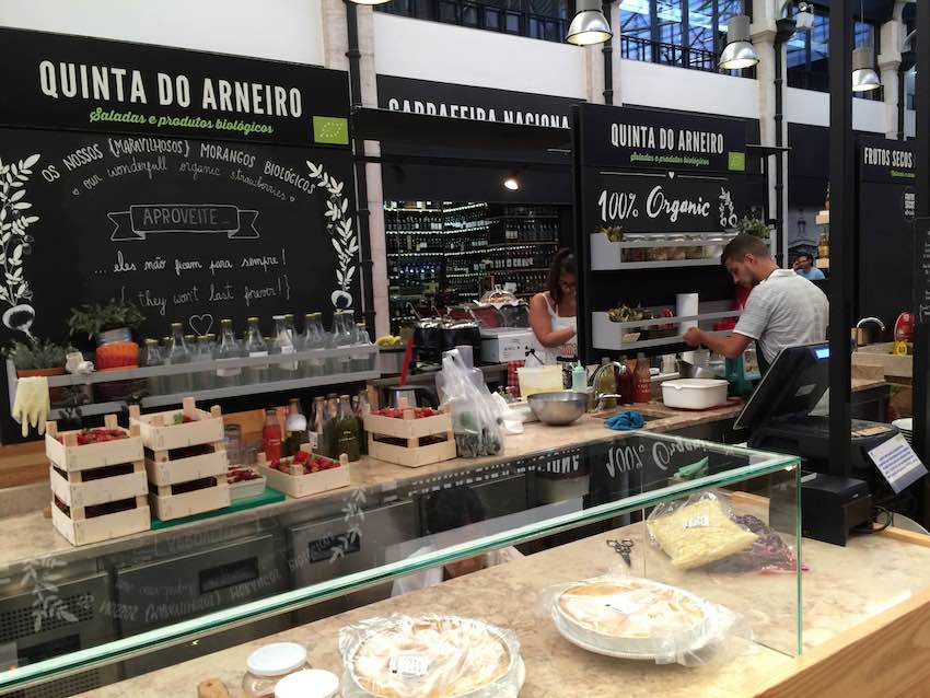 mercado da ribeira time out lisbonne