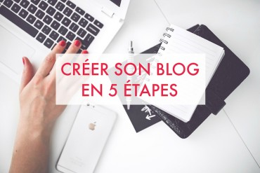 creer_son_blog
