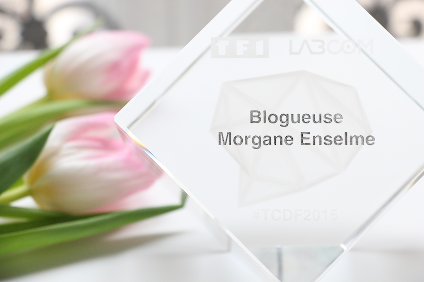 morgane enselme blog