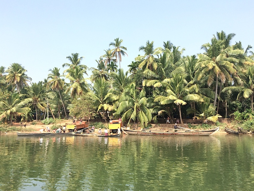 backwaters inde