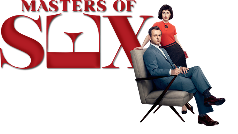 TOPmasters-of-sex