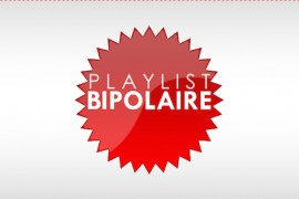 PlaylistBipolaire_Cover