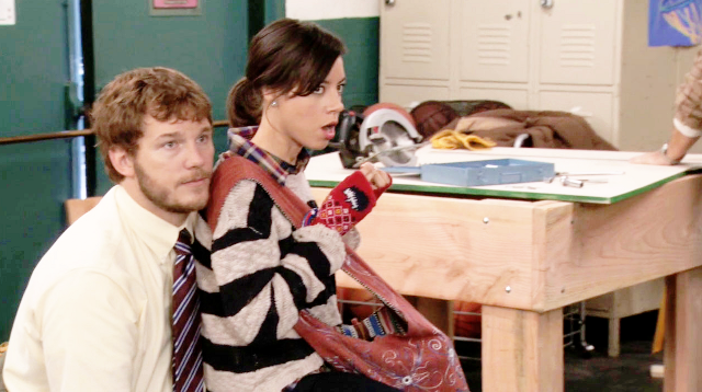 april-ludgate-andy